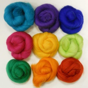 Merino-Wool-Tops-BRIGHT-TONES-Pack-of-9-B00CQJHIU8