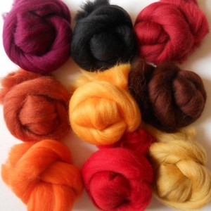 Merino-Wool-Tops-FIRE-TONES-Pack-of-9-B00KDC2SMS